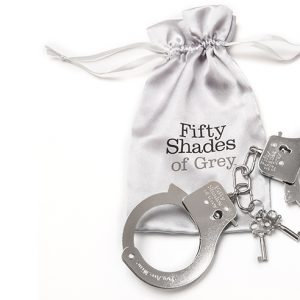 Fifty Shades Darker Collection