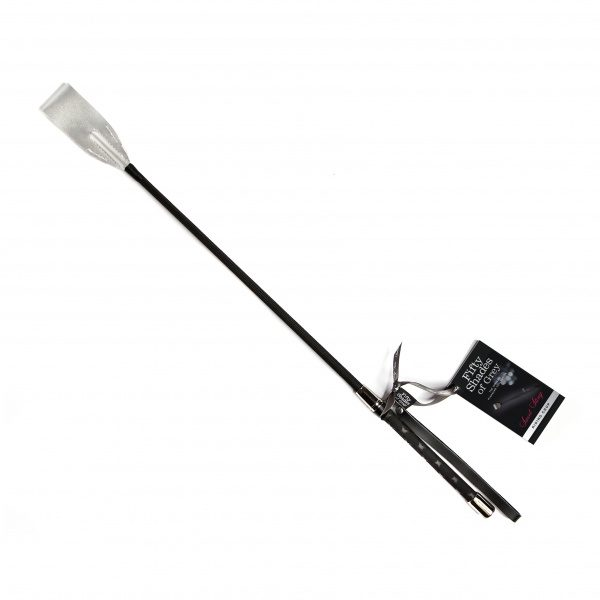 FSOG SWEET STING - RIDING CROP