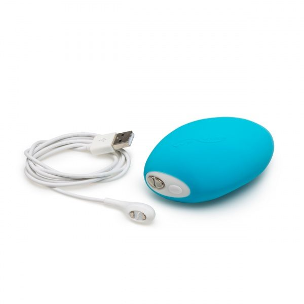We-Vibe Wish App Remote Controlled Vibrator