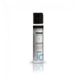 System JO - Premium Silicone Cool 30ml