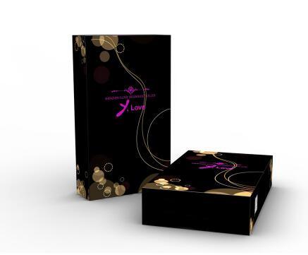 YLove Khalifa Purple Rotating Rechargeable Rabbit Vibrator