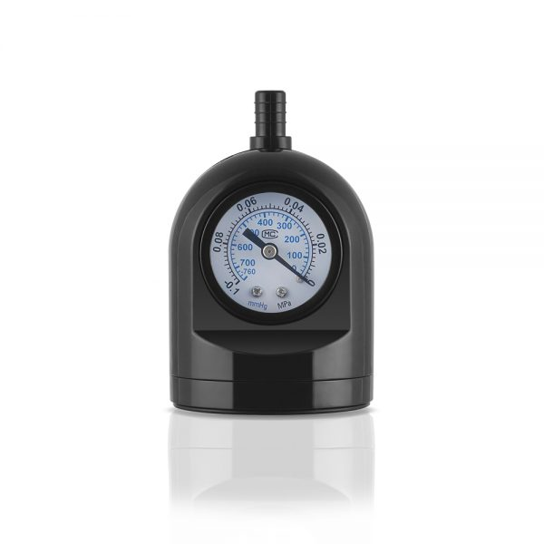Maximizer WorxVX2 Accu Meter Penis Pump