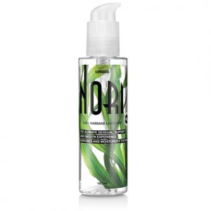 Nori 2 In 1 Massage & Lubricant 150ml