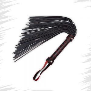 Bondage Fetish Beginners Flogger