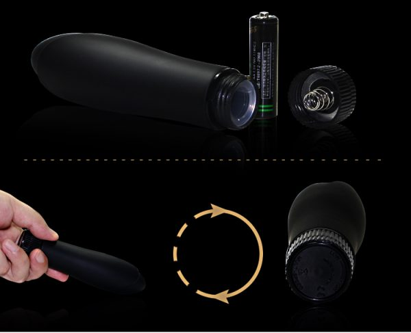 Deluxe Bondage Kit