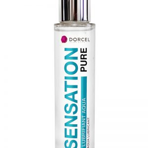 Dorcel Sensation Pure Water Lubricant 100ml