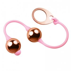 Pretty Love Kegel Tighten Up 2