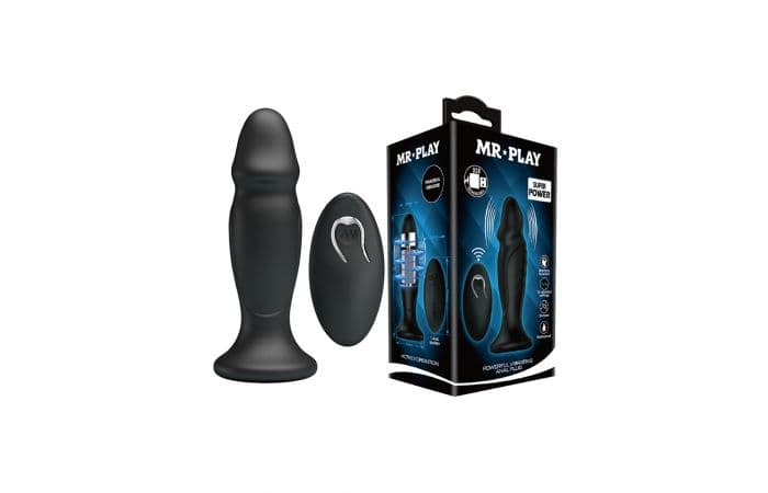 mr-play-powerful-anal-plug